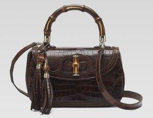 Bolso Bamboo de Gucci (www.gucci.com)