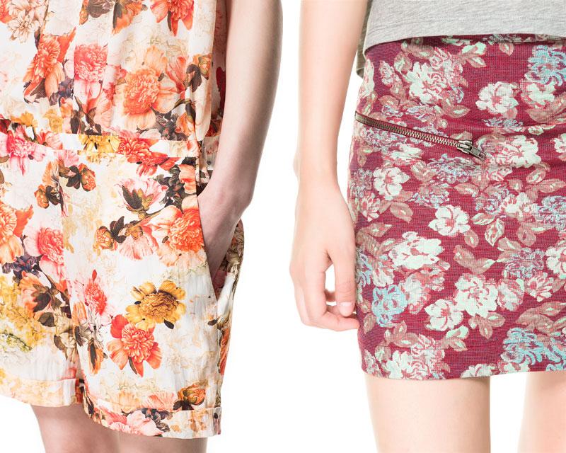 http://www.zara.com/es/es/trf/faldas/falda-jacquard-flores-cremallera-c436555p1468025.html