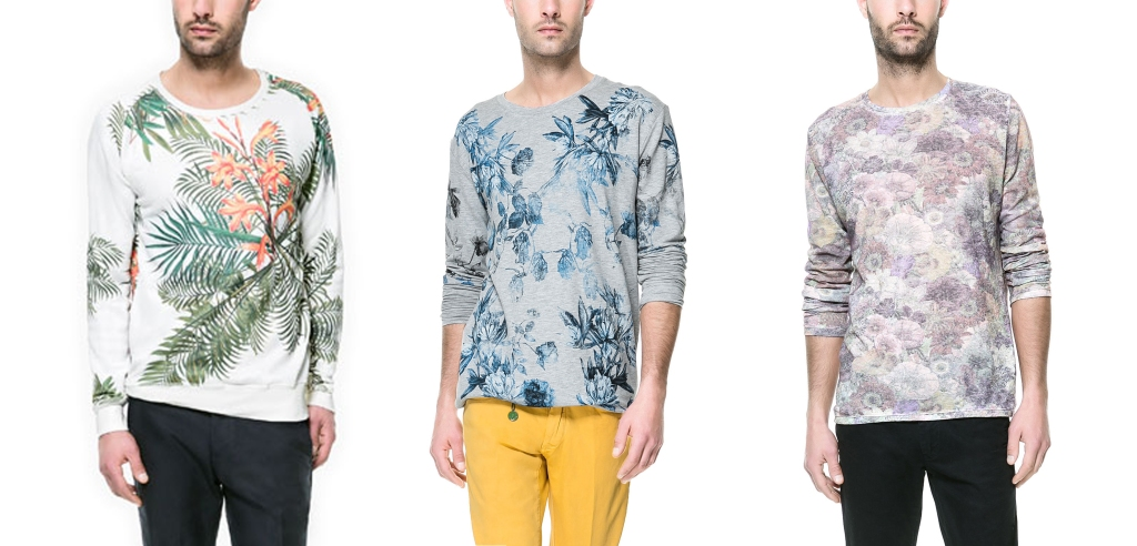 http://www.zara.com/es/es/nueva-colección/hombre/pantalones/pantalón-chino-con-cinturón-c269234p1324476.html