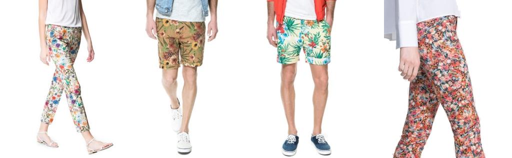 http://www.zara.com/es/es/nueva-colección/mujer/pantalones/pantalón-estampado-neopreno-c269187p1357558.html
