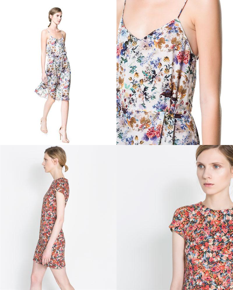 http://www.zara.com/es/es/nueva-colección/mujer/vestidos/vestido-pareo-tirantes-c269185p1296552.html