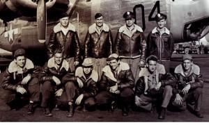 Aviadores con Bomber Jacket forradas de pelo animal (www.classicflightbag.com)