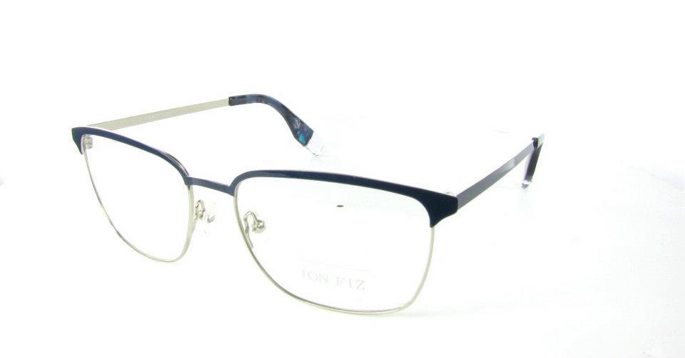 Gafas diseñadas por Ion Fiz (www.ionfiz.com).