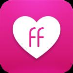 fashion freax app logo