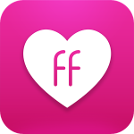 fashion freax app logo