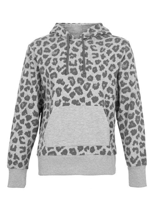 leopardo1