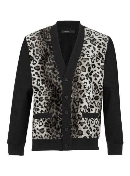 leopardo3