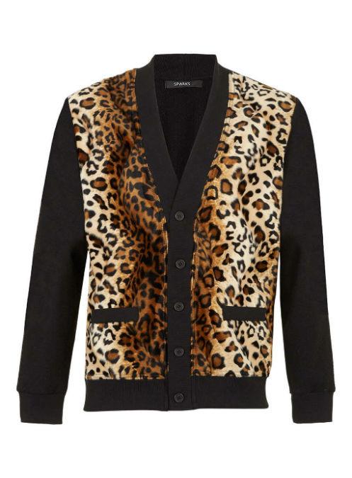leopardo4