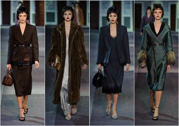 Louis-Vuitton-Otoño-Invierno-2013-2014