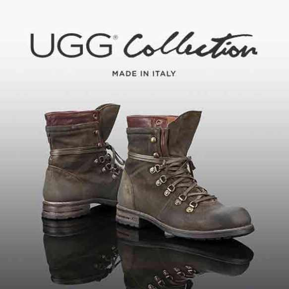 F13-OCT-m-ugg-collection