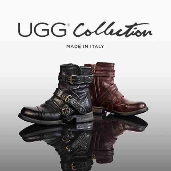 F13-OCT-ugg-collection