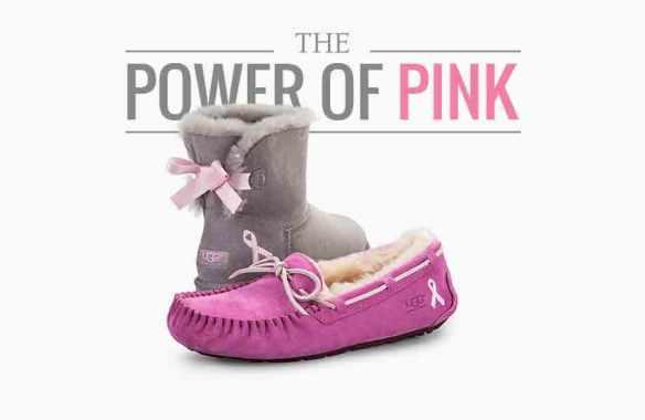 F13-OCT-women-pink-power