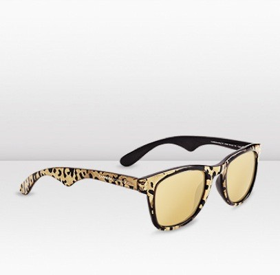 Carrera by Jimmy Choo 1