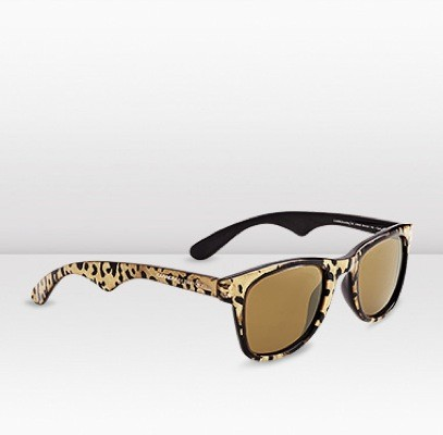 Carrera by Jimmy Choo 4