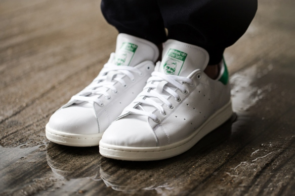 a-closer-look-at-the-adidas-stan-smith-2