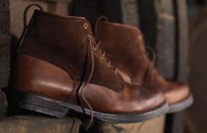 botas-hombre-Copiar