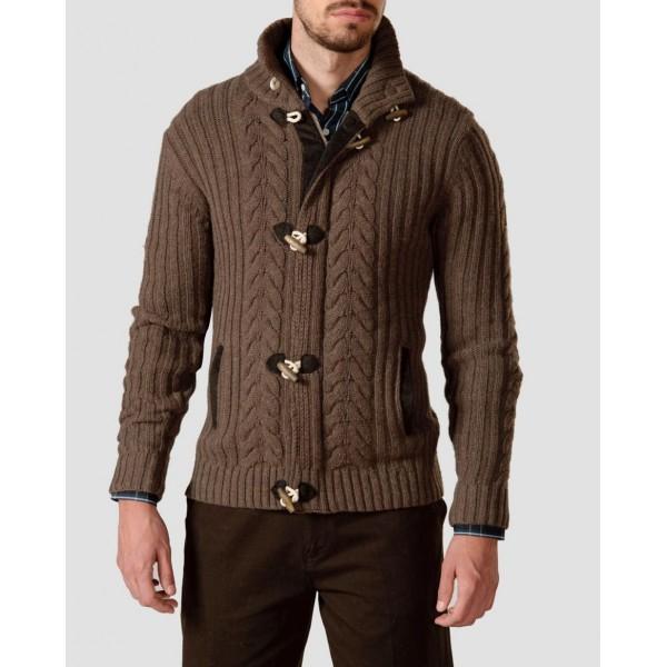 chaqueta-trenzado-forecast-moda-hombre