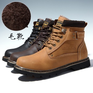 Fashion-font-b-Men-b-font-Leather-Warm-font-b-Boots-b-font-2013-NEW-Wind