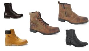 tendencias-botas-hombre-otono-invierno-2012