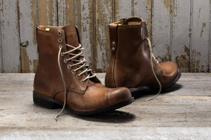 timberland-boot-company-2010-fall-collection-preview-2