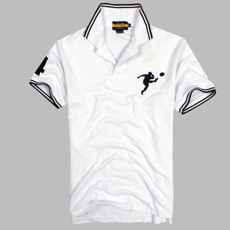 2013-font-b-rugby-b-font-male-t-100-cotton-sports-font-b-fashion-b-font