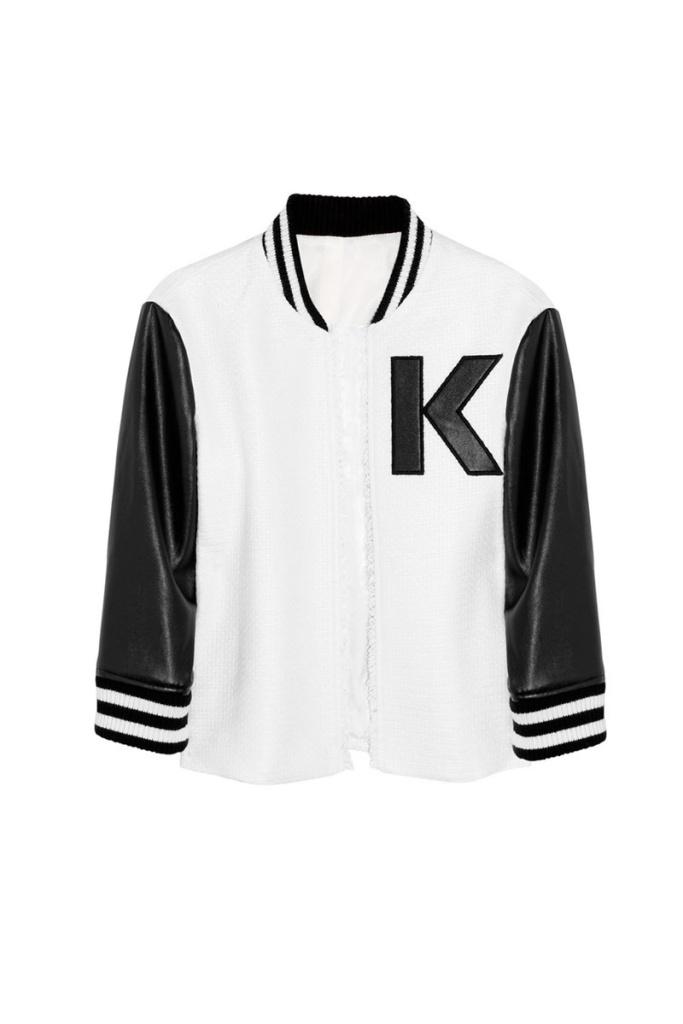 baseball_jackets_chamarras_baseball_moda_tendencias__477240751_800x1200