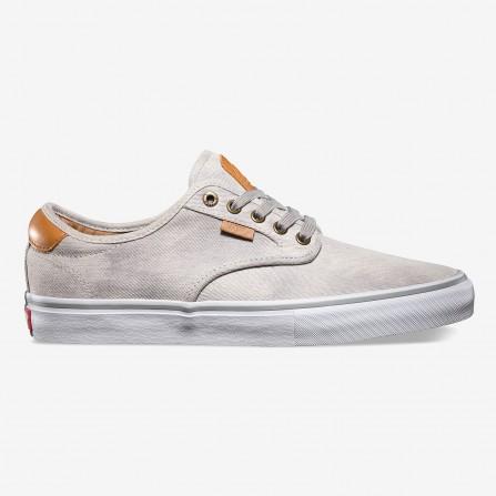 Chima Ferguson pro shoes hombre