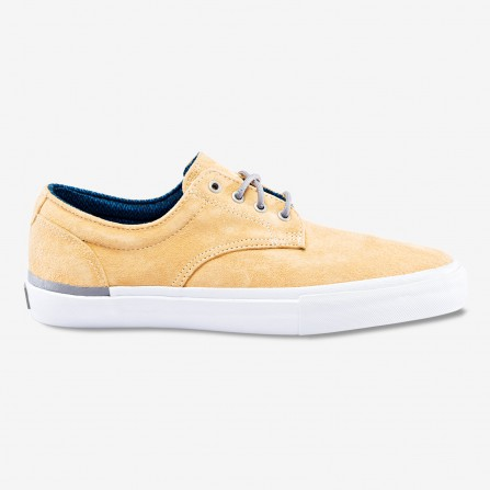 Derby s shoes hombre