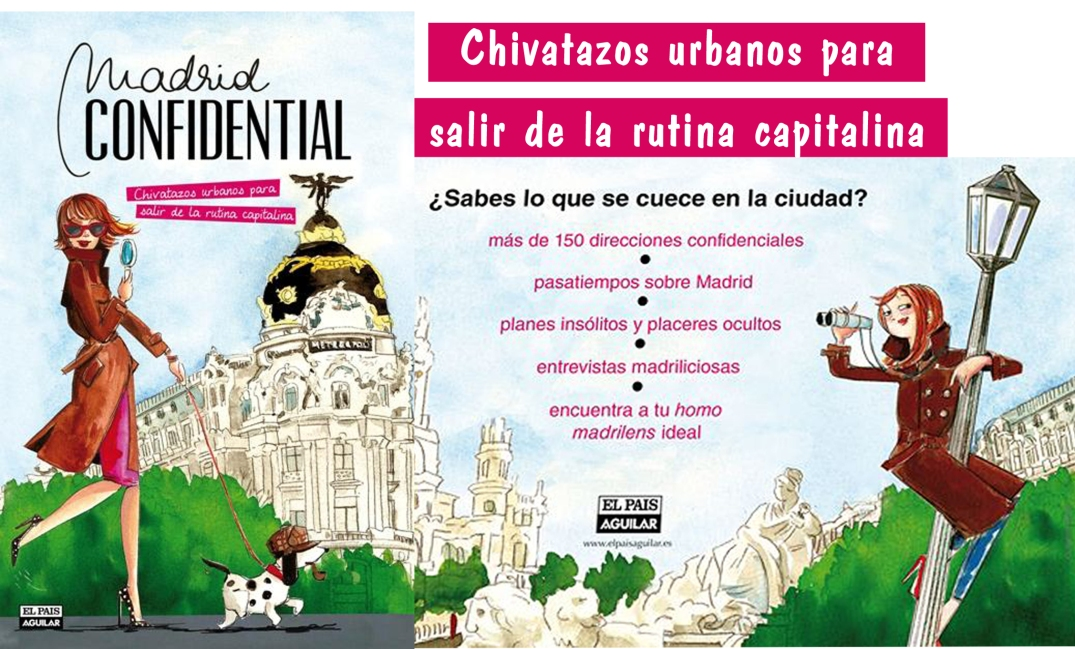 libro-madrid-confidential
