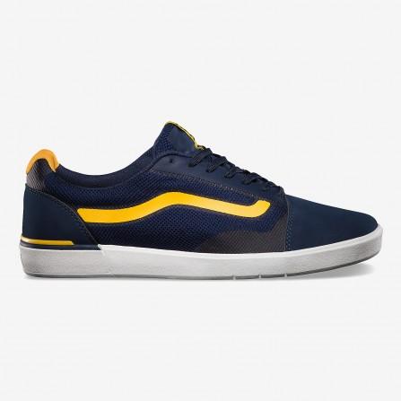Locus shoes hombre