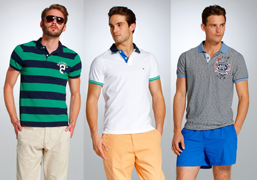polos-tommy-2011-1