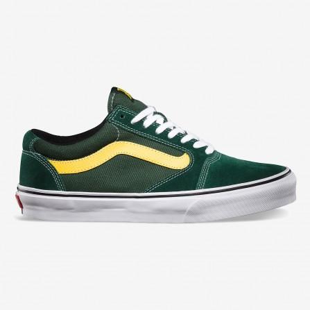 TBT 5 shoes hombre