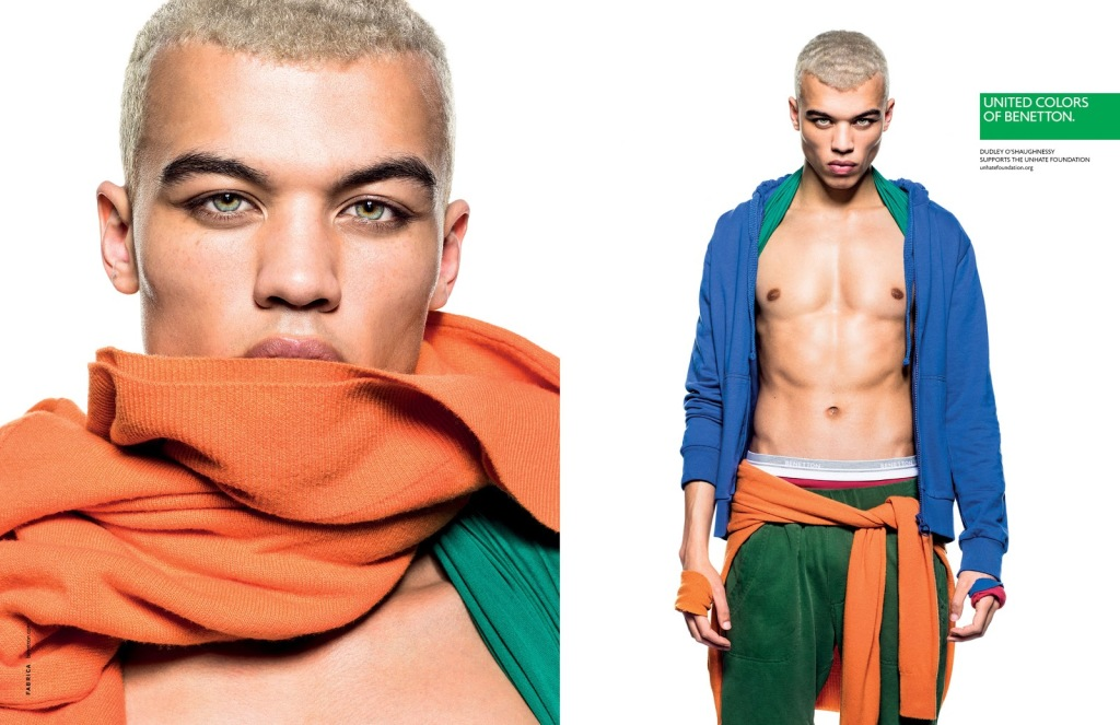 UnitedColors-of-Benetton-ss2013-2