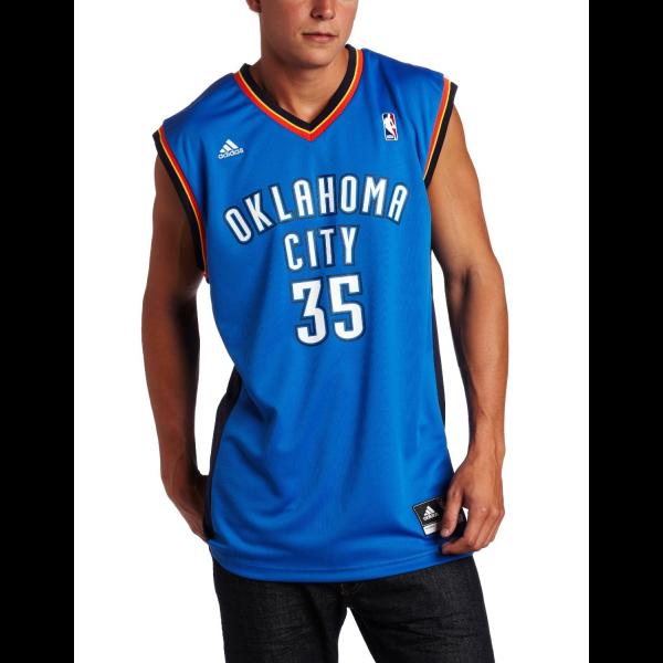camisetas-de-baloncesto
