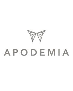 2Apodemia